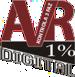 Stabilizator AVR