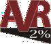 Regulator napięcia AVR2